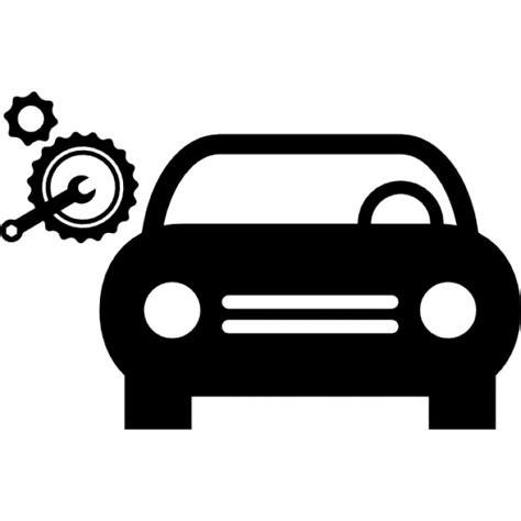Was Ist Eps Beim Auto by Auto Mit Werkstattausr 252 Stung Mechanik Der