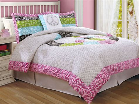 cute bed spreads cute bedding qnud
