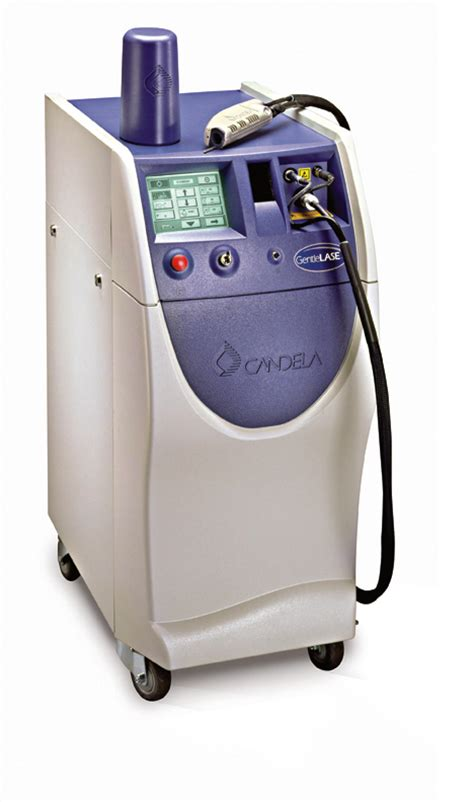 candela laser machine about us laser hair removal ireland