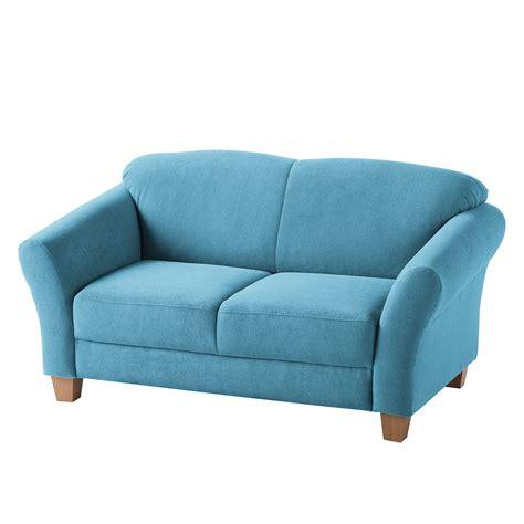 sofa hellblau 2 3 sitzer sofas kaufen m 246 bel suchmaschine