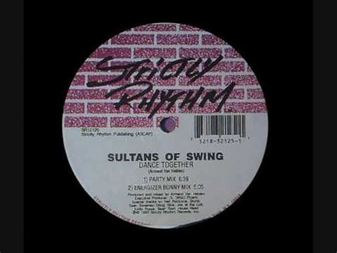 download sultans of swing full download move 2 the rhythm huzzle mix 1992