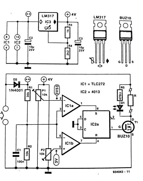 solar panel shunt diode 28 images schematic diagrams archives page 3 of 4 missouri wind and