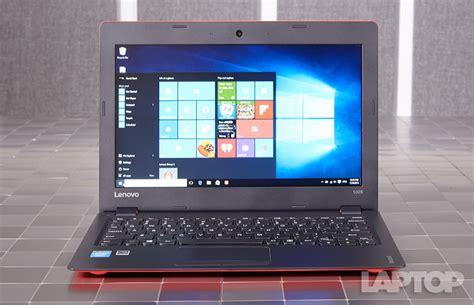 Lenovo Ideapad 100s 11 Inch lenovo ideapad 100s review and benchmarks