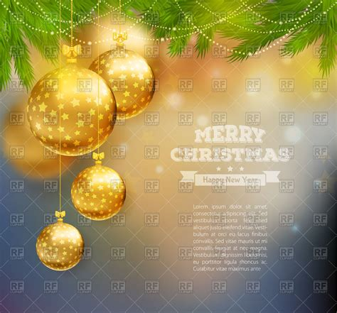 Festive Cards Templates by Free Card Background Templates Merry