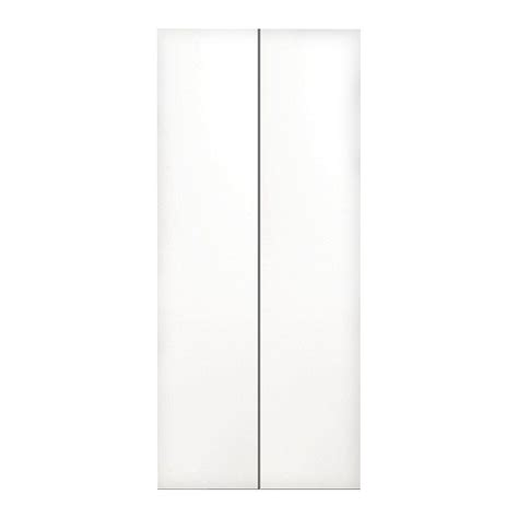 home depot hollow core interior doors jeld wen 30 in x 80 in smooth flush hollow core