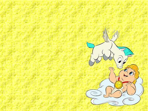 wallpaper hercules disney hercules wallpaper hercules wallpaper 33993705 fanpop