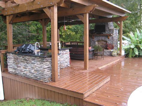 wood deck with pergola 28 wood deck with pergola and pergola builders cedar pergola and wood deck contemporary
