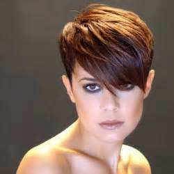 edgy haircuts for 50 short hairstyles very short edgy hairstyles for women