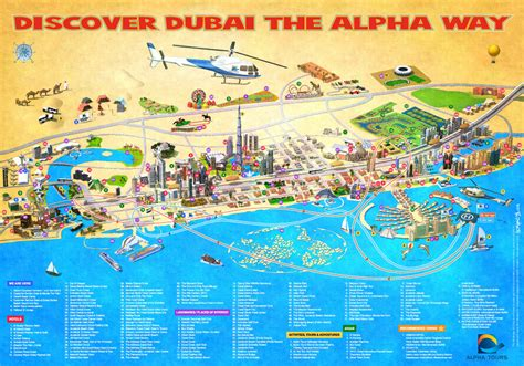 design love fest travel guide uae dubai metro city streets hotels airport travel map