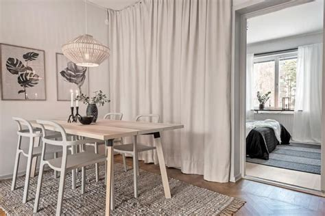 tisch ypperlig ikea ypperlig chairs dining table minimalist decor