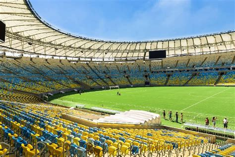 il calcio brasile