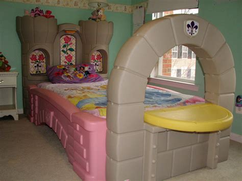 step2 princess palace twin bed car interior design