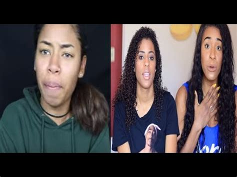 chandler alexis and chandler alexis talks beef w selena michelle abby