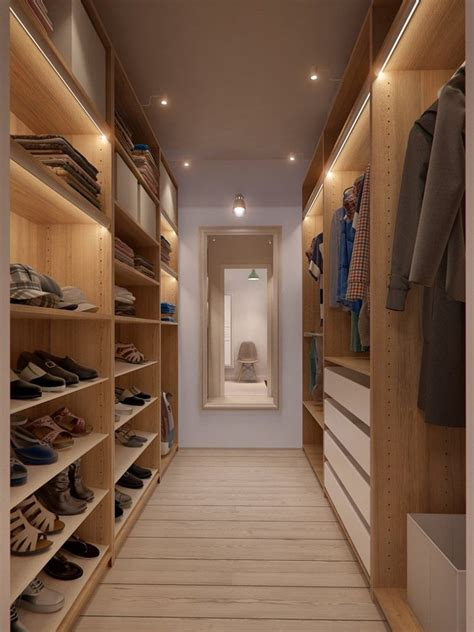 st petersburg apartment walk in closet home decorating