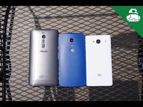 best smartphone under 200 best budget smartphones under 200 youtube
