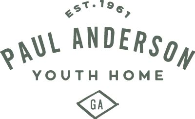 paul youth home home for troubled youth in