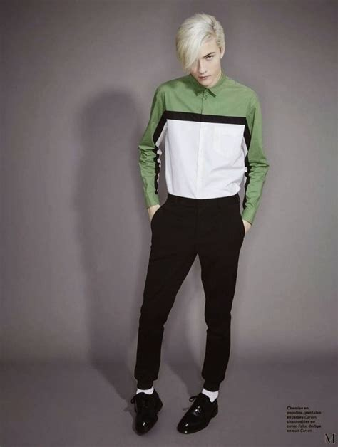 Fashion Boy L 97 A Bs5197 539 best lucky blue smith images on lucky blue