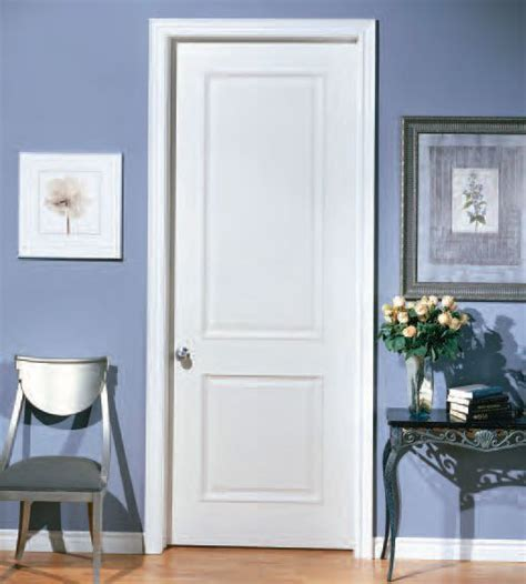 Masonite Interior Door Masonite Interior Door Doors Pinterest