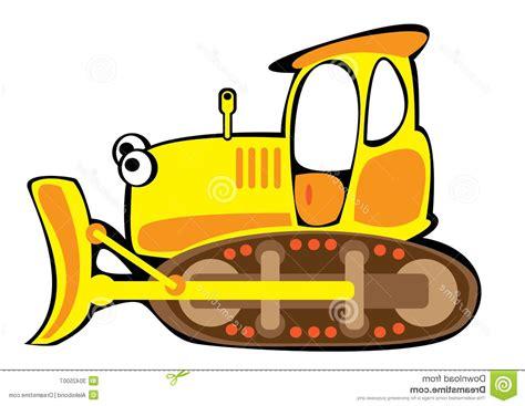 best bulldozer best hd yellow bulldozer animated design