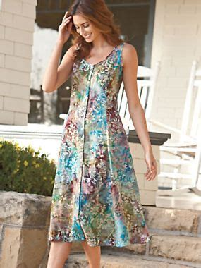 Batik Dress Cheers 12 best cheers to the new year images on