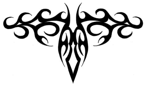 tribal tattoo designs black tattoo designs free tattoo