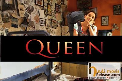 hindi film queen free online queen hindi full movie online full movie online download