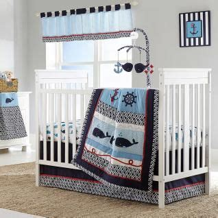 Baby Supermall Crib Bedding 25 Best Ideas About Baby Crib Bedding Sets On Baby Crib Sets Crib Bedding Sets And