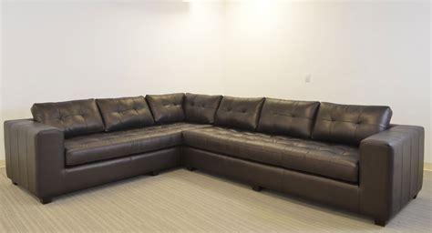 nockeby sofa hack 100 nockeby sofa with chaise ikea nockeby two seat corner fabric sofa chaise teno