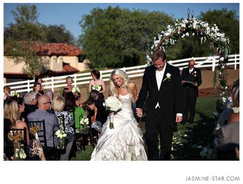 Backyard Wedding After Backyard Wedding Will