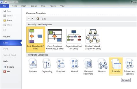 visio pert chart pert diagram visio 2010 image collections how to guide