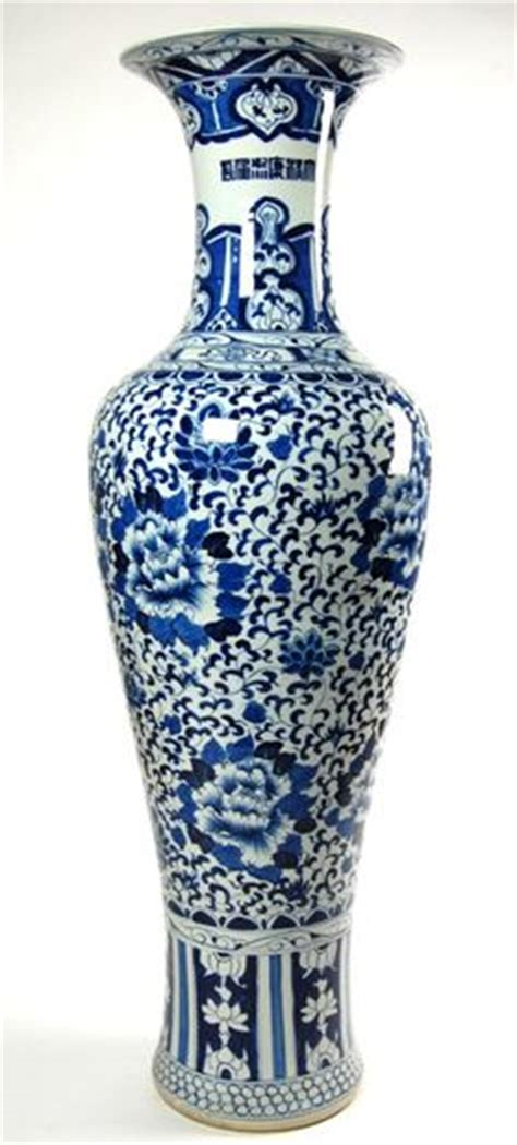 Beautiful Vases For Sale by Vases Design Ideas Vases For Sale Beautiful