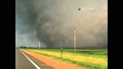 biggest tornado ever top 10 biggest tornadoes killer vortex pinterest big