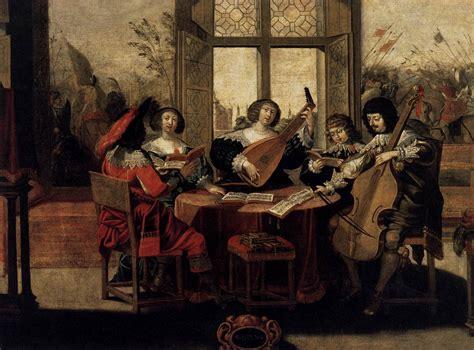 chambre 騁udiant liens web artistes les clavecins de chartres