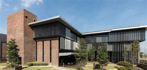 bid malaysia big dutchman regional office and warehouse