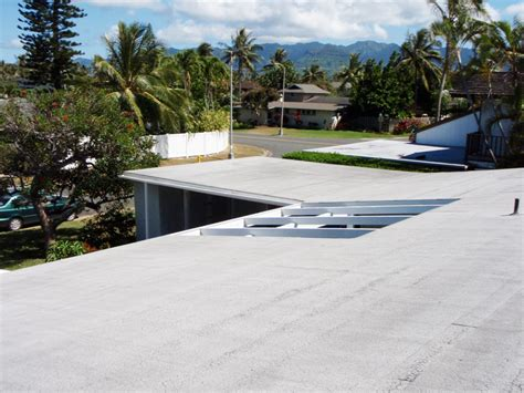 Rubber Roof Membrane Lowes by Roll Roofing Adhesive Radionigerialagos