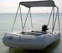 making a boat bimini top do it yourself plans for sun shade canopy bimini top for