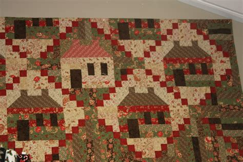 American Quilt Patterns by Quilt Kits And Patterns American Quilting