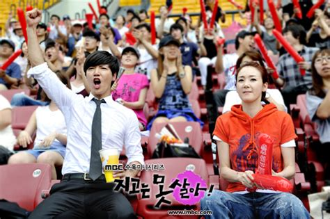 film komedi romantis china 06 oktober 2011 erni mulyandari s blog