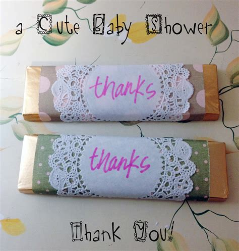 designs business thank you cards wording with business gift