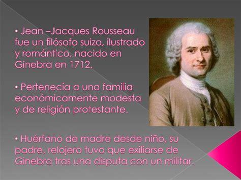 libros resumen de el pr 237 ncipe libros de jean jacques rousseau el resumencom la vida controvertida de rousseau