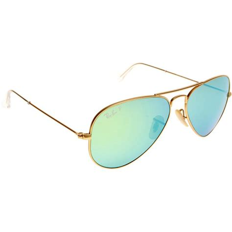 Polarized Glasses Italy Design Ea5103 Kacamata Polaris ban sunglasses cheap price 2017