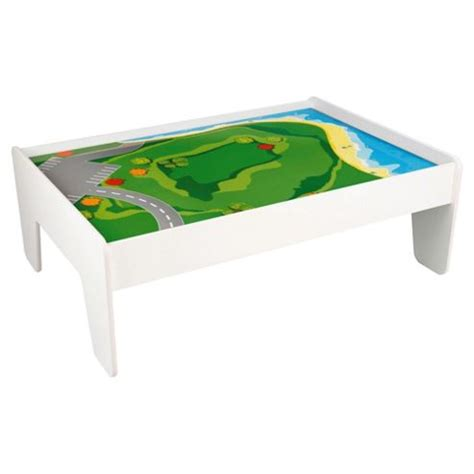 brio play table buy table for use with brio railways wooden from