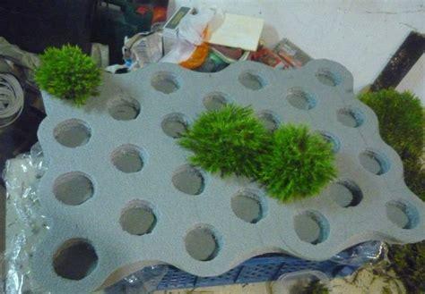 Make Your Own Moss Bath Mat by Moss Shower Mat Memes