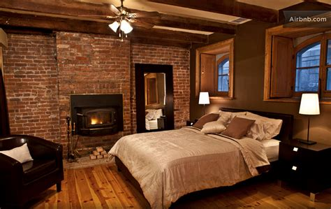 airbnb quebec city from micro cottage to downtown castle the 17 coolest