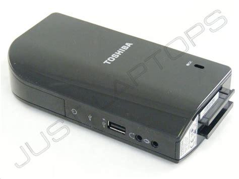 toshiba laptop netbook notebook usb 2 0 station inc psu pa3778e 1prp ebay