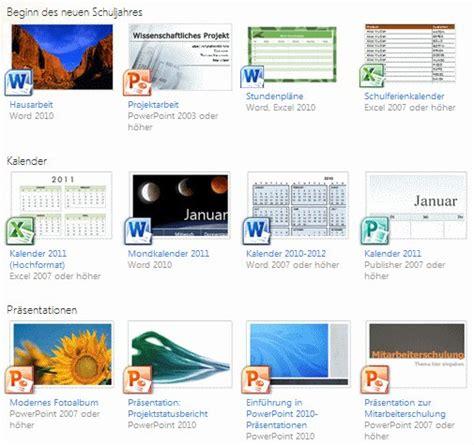 Office Powerpoint Design Vorlagen microsoft office kostenlos powerpoint