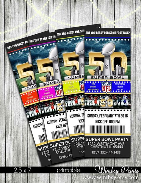 printable bowling tickets pinterest the world s catalog of ideas