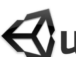 unity quaternion tutorial unity 3d tutorial 4 quaternion videos on line taringa