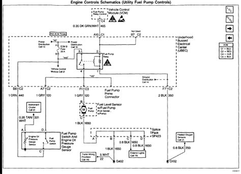 wiring diagram 1998 jimmy wiring diagram and schematics 1998 gmc jimmy 6 cyl 4 3lt 4 dr 4 wd the fuel isnt working is there a fuse or relay i