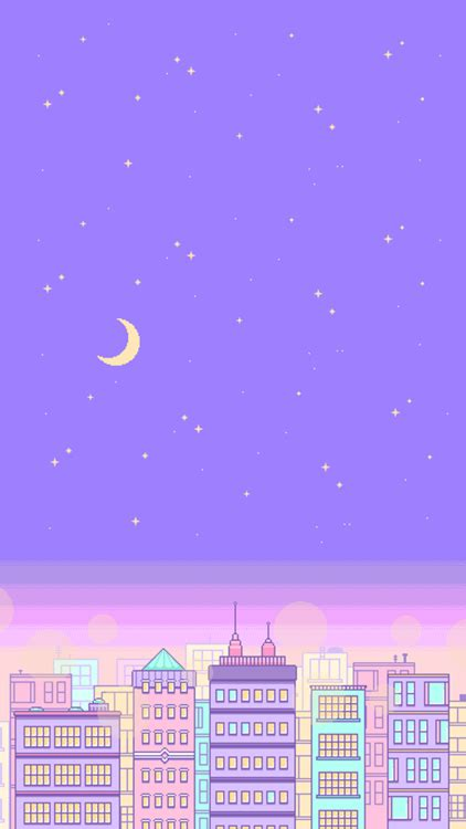 aesthetic blue wallpaper purple aesthetic wallpaper tumblr